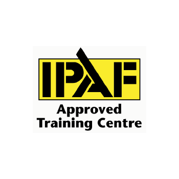 IPAF Approved Trainer & Training Centre