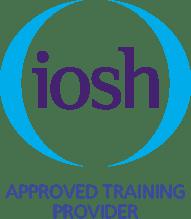 IOSH Managing Safely